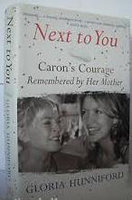 next-to-you-gloria-hunniford book