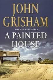 A painted House-John Grisham book