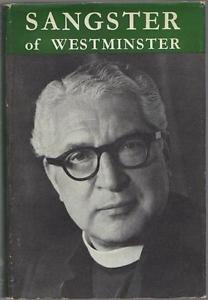 Sangster of Westminster