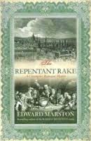 The Repentant Rake-Edward Marston book
