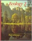 Ecology 2-Paul Colinvaux book