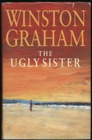 The Ugly Sister-Winston Graham book