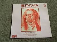 Beethoven Piano Concertos No 2 & 4-John Lill & The Scottish National Orchestra Beethoven Piano Concertos No 2 & 4-John Lill & The Scottish National Orchestrainyl