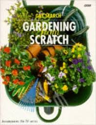 Gardening From Scratch-Gay Search book