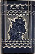 Book of Hints & Wrinkles Odhams Press book