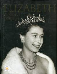 Elizabeth Golden Jubilee - A.E.Gauntlett book