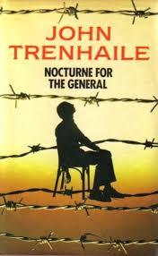Nocturne For The General - John Trenhaile book