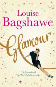 Glamour-Louise Bagshawe