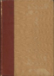 The Book Of Knowledge Volume 1 book