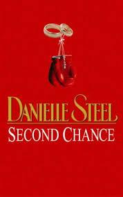 Second Chance-Daneille Steel book