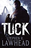 Tuck - Stephen R. Lawhead book