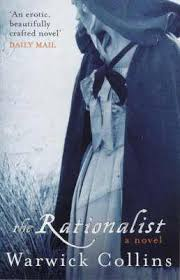 The rationalist-Warwick Collins book