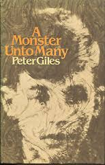 a-monster-unto-many-peter-giles book