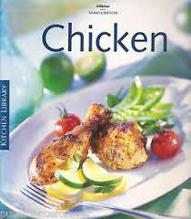 chicken-jeni-wright book