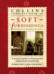 collins-complete-book-of-soft-furnishings-jane-churchill book