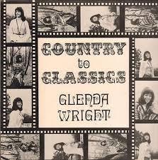 country-to-classics-glenda-wright-vinyl