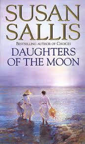 daughters-of-the-moon-susan-sallis book