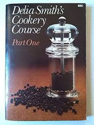 delia-smiths-cookery-course-part-one-delia-smith book