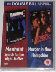 double-bill-manhunt-murder-in-new-hampshire-dvddouble-bill-manhunt-murder-in-new-hampshire-dvd