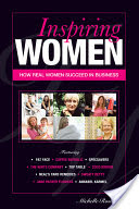 inspiring-women-how-real-women-succeed-in-business book