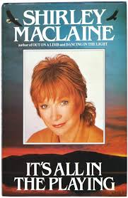 its-all-in-the-playing-shirley-maclaine book