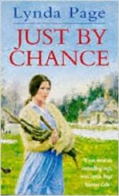 just-by-chance-lynda-page book