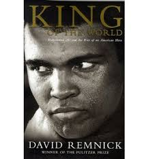 king-of-the-world-david-remnick book