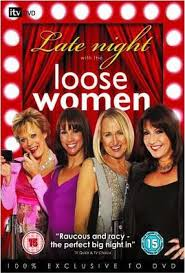late-night-with-the-loose-women-dvd