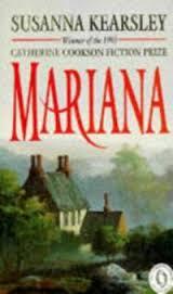 mariana-susanna-kearsley book
