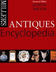 millers-antiques-encyclopedia-judith-millerbook