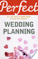prefect-wedding-planning-cherry-chappell book