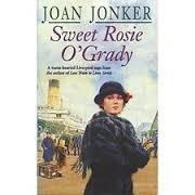 sweet-rosie-ogrady-joan-jonker book