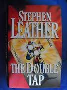 the-double-tap-stephen-leather book