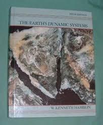 The-Earths-Dynamic-Systems-5th-Edition-W.-Kenneth-Hamblin.j book