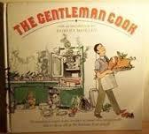 the-gentleman-cook-diana-tritton book