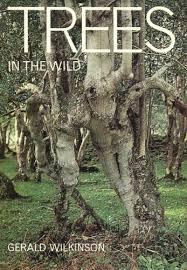 trees-in-the-wild-gerald-wilkinson book
