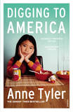 digging-to-america-anne-tyler book