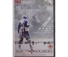 saints-soldiers-dvd