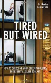 tired-but-wired-dr-nerina-ramlkhan book