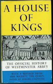 a-house-of-kings-edward-carpenter book