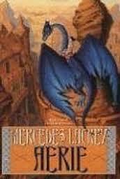 aerie-mercedes-lackey book