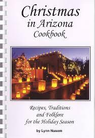 christmas-in-arizona-lynn-nusom book