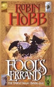 fools-errand-the-tawney-man-book-one-robin-hobb book