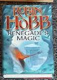 renegades-magic-robin-hobb book