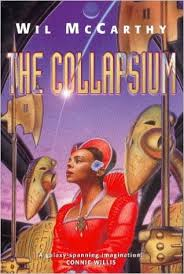the-collapsium-wil-mccarthy book