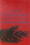 The Christmas Mystery - Jostein Gaarder book