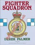 Fighter Squadron - Derek Palmer book